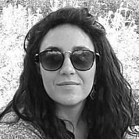 Sarah Bechor