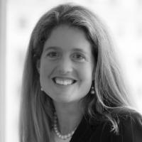 Sarah Gershman