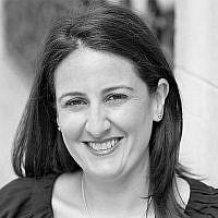 Sara Laufer