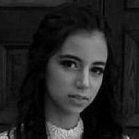 Sarina Petel