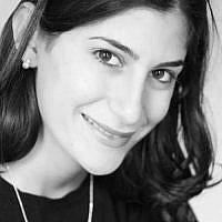 Sarit Steinfeld