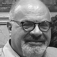 Saul Chapnick
