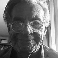 Sergio Restelli