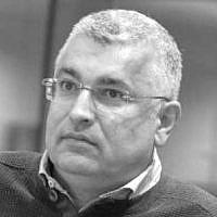 Sergey Kanovich
