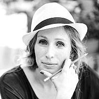 Shana Cohen