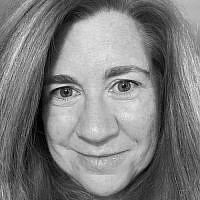 Shana Rosenblatt Mauer