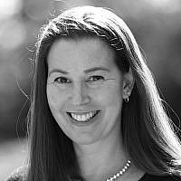 Sharon E. Goldman