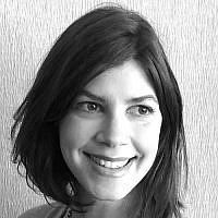 Sheila Nesis