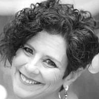 Shelley Kleiman Trachtenberg