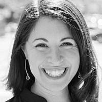 Shira Koch Epstein