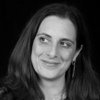 Shlomit Shahino-Kesler
