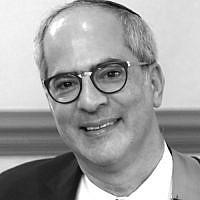 Shlomo Horwitz
