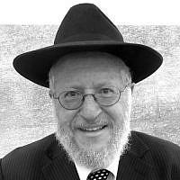 Sholom Rothman
