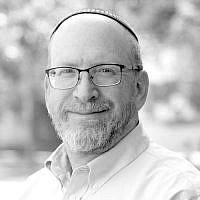 Todd Berman