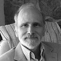 Leonard Getz