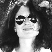 Sonia Boukobza