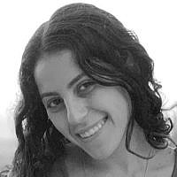 Sophie Jacobs