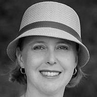 Stefanie Saffern