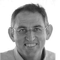 Stephen Markowitz