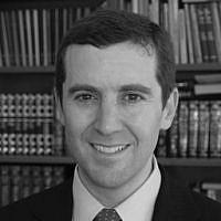 Stephen Kuperberg