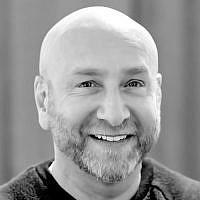 Steve Schuster