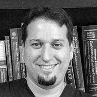 Stuart Akerman