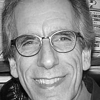 Stuart S. Miller