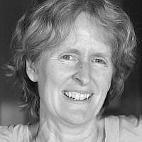 Susan Elster