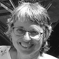 Susan Nashman Fraiman
