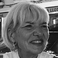 Susie Becher