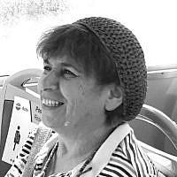 Susie Pam