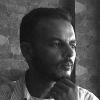 Taha A. Lemkhir