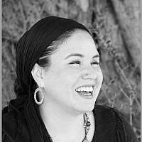 Tamar Weissman