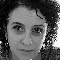 Tania Michaelian