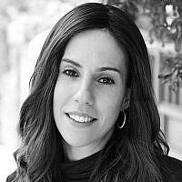 Leah Gottlieb