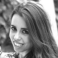 Tehilla Katz