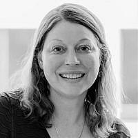 Gabrielle Kaplan-Mayer