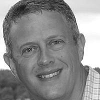 Todd Richman