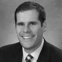 Todd Stein
