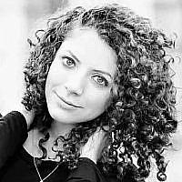Rivka Liron Cohen