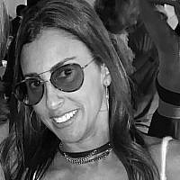 Pam Gaslow