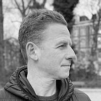 Pavel Kats