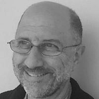 Eliezer Blasberg