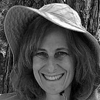 Judi Felber