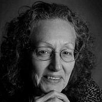 Claudia Miriam Reed