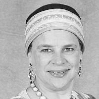 Leah Herzog