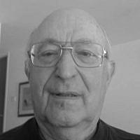 Yitzhak Irving Kalet