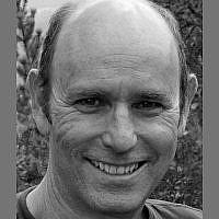 David Witus