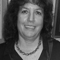 Helena Flusfeder