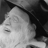 Moshe-Mordechai van Zuiden